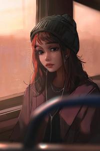 360x640 Sadness