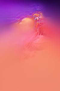 Samsung Galaxy S10 Pink