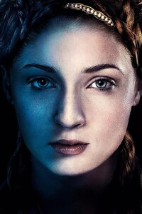 540x960 Sansa Stark Game Of Thrones
