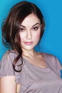 480x854 Sasha Grey Latest