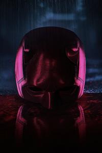 480x854 Save Daredevil Tv Series 4k