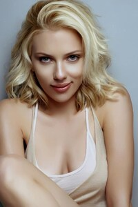 1080x1920 Scarlett Johansson 1