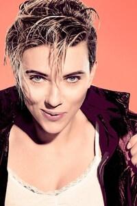 640x1136 Scarlett Johansson 4