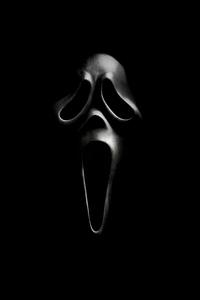 1125x2436 Scream 2022