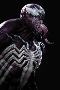 Sculpt Of Venom