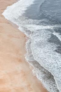 Sea Waves 5k