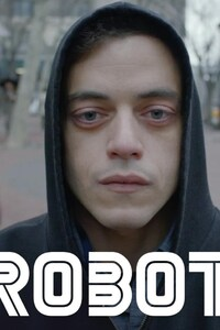 640x1136 Season 2 Mr Robot