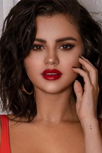 Selena Gomez 2019 Latest