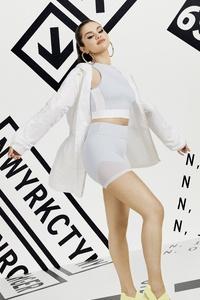 1440x2560 Selena Gomez Puma Ss 2019 8k