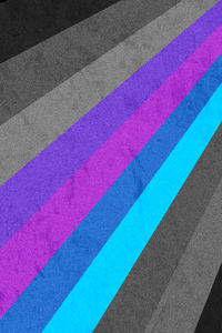 1080x1920 Shade Lines Minimal 8k