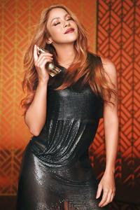 720x1280 Shakira Perfume Dance Midnight 2020 4k