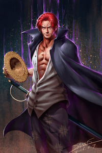 One Piece 1125x2436 Resolution Wallpapers Iphone Xs Iphone 10 Iphone X