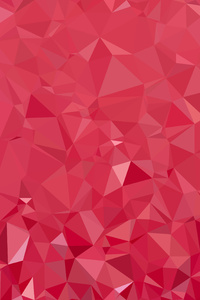 Shape Polygon Triangle Geometric