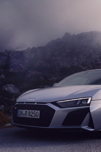 Audi 1125x2436 Resolution Wallpapers Iphone Xs Iphone 10
