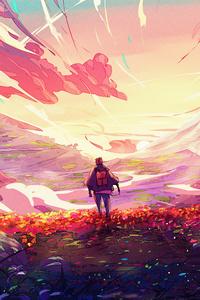 1080x2280 Simber Tibeauthetraveler Eternal Sunshine
