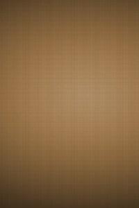 1242x2688 Simple Plain Background