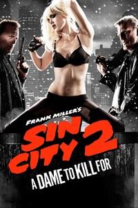 640x960 Sin City 2