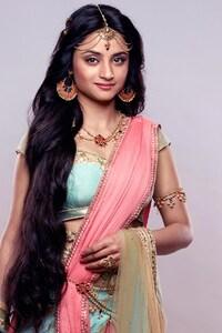 2160x3840 Sita Madirakshi