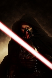 Sith Star Wars