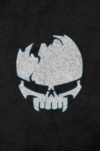 Skull Dark Gaming