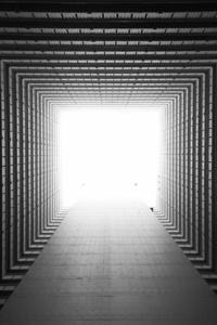 750x1334 Sky Building Architecture Light 8k