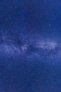 1280x2120 Sky Full Of Stars