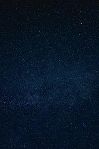 1440x2560 Sky Full Of Stars 5k