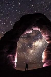 Sky Stars