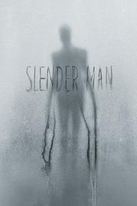 Slender Man 2018 Movie