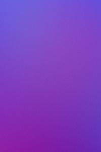 Slick Blur Violet 5k