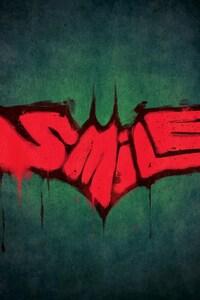 Smile Minimalsim
