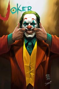 1125x2436 Smiling Tears Of Criminals