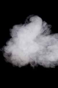 Smoke 5k