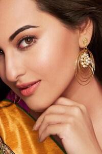 Sonakshi Sinha 7