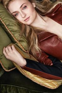 Sophie Turner 2019