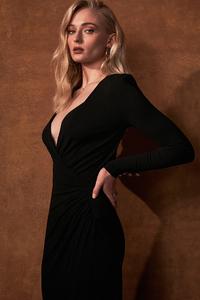 1080x2280 Sophie Turner 2020