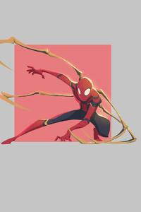 Spider Man Killer