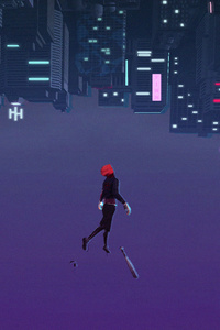 SpiderMan Into The Spider Verse Arts