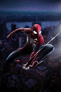 Spiderman No Way Home 4k