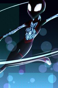 Spidersona Spider Cyber