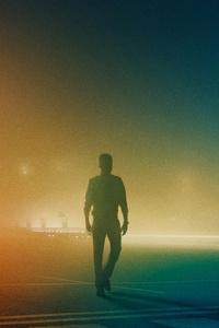 360x640 Spiral Movie 2020
