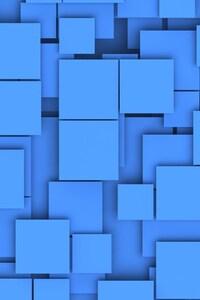 320x480 Square Art