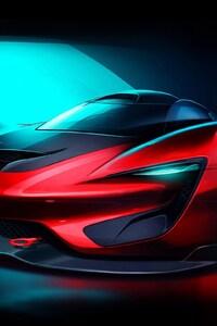 480x854 SRT Tomahawk Vision Gran Turismo