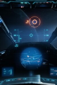 Star Citizen Microsoft Windows
