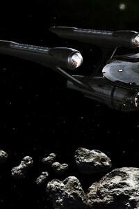 720x1280 Star Trek Beyond 2016
