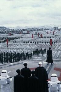 1080x1920 Star Wars 2
