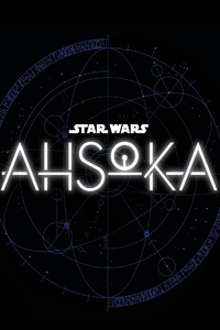 480x854 Star Wars Ahsoka
