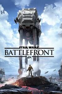 640x1136 Star Wars Battlefront 2
