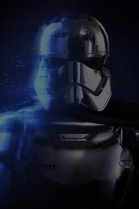 Star Wars Battlefront II The Last Jedi