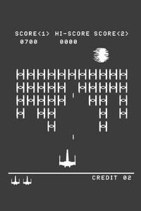 Star Wars Game Minimalism